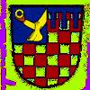 Bürgerverein Köln-Merheim e.V.